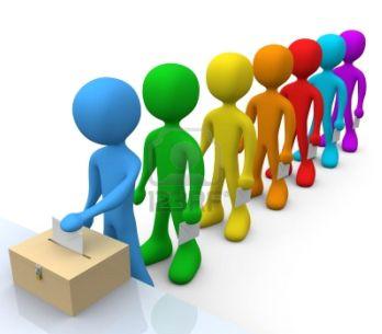 Elecciones Generales Noviembre 2011 (Actualización XIV): Primeras encuestas