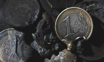 La tragedia del BCE (III): El euro y el BCE