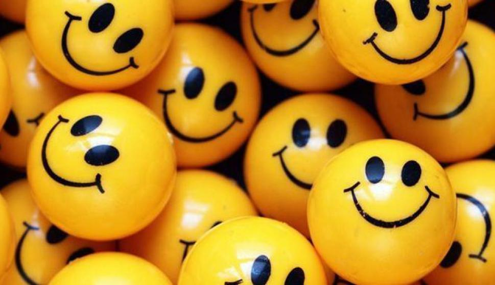 La felicidad y la ley. De los catalanes infelices.