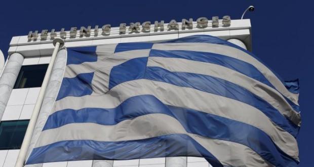 Los mejores artículos sobre la crisis griega