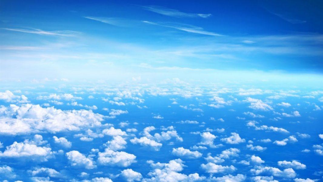 Alexis Tsipras promete el cielo a los griegos