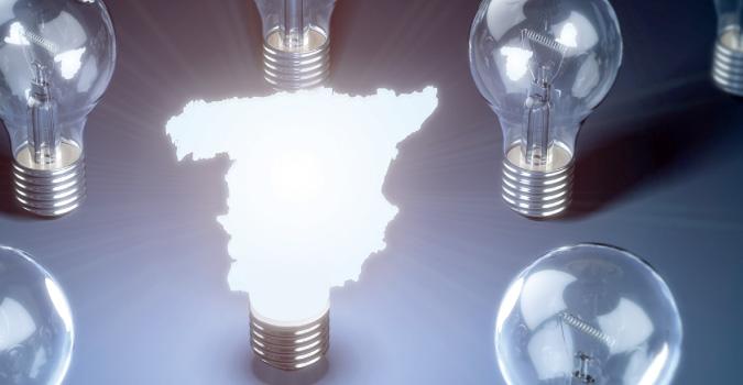 Sistema eléctrico español (VII): el déficit de tarifa