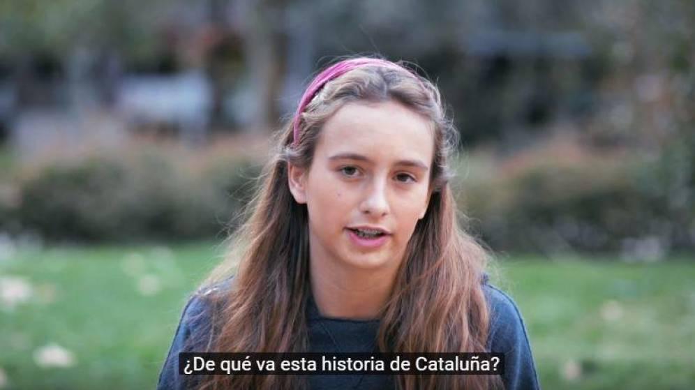 Love Beats Hate: el vídeo sobre Cataluña que sí debemos hacer viral