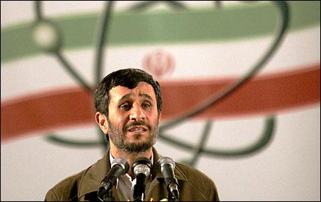 ¿Dónde enriquece Irán el uranio?