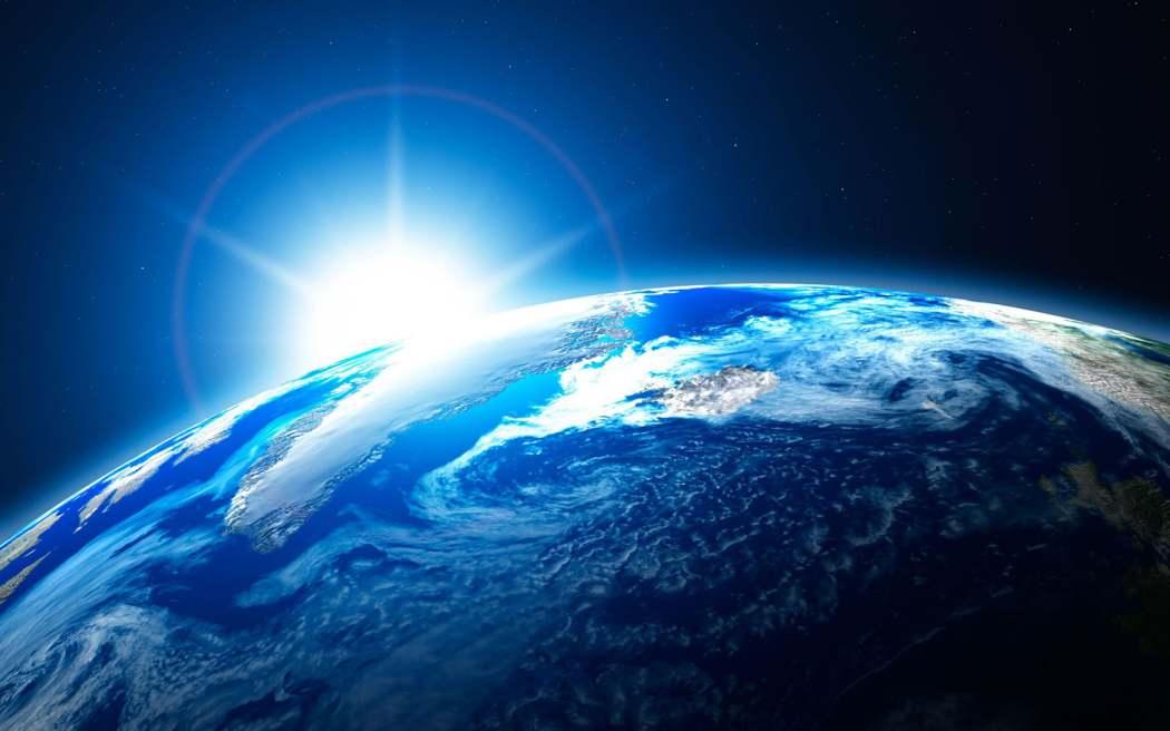 Gaia versus Medea. El sistema Tierra, ¿en peligro?