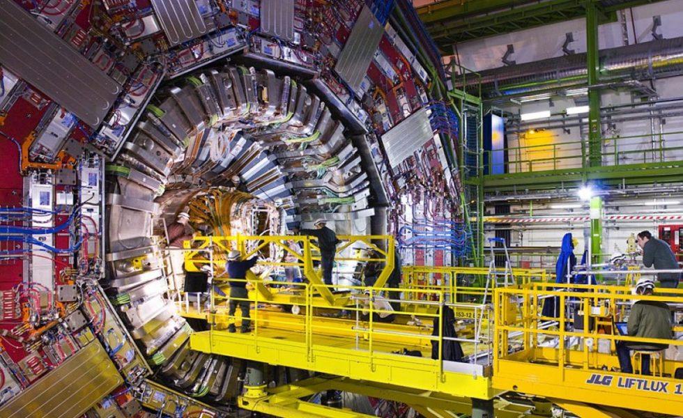 Sobre el fracaso del LHC Run 2, y los límites del conocimiento