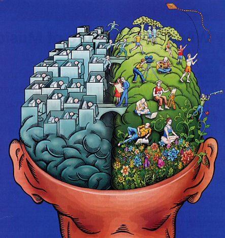 Psicología Social de la Salud II: El modelo biopsicosocial
