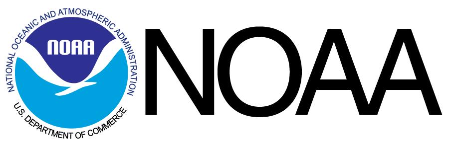 NOAA: cómo timar a inocentes alarmados, en tres dibujtos