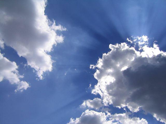 Yo también soy supervisor de nubes