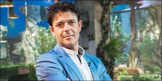 Pablo Herreros Ubalde (D.E.P)