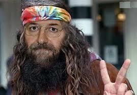 Rajoy, retirándose, hace lo correcto