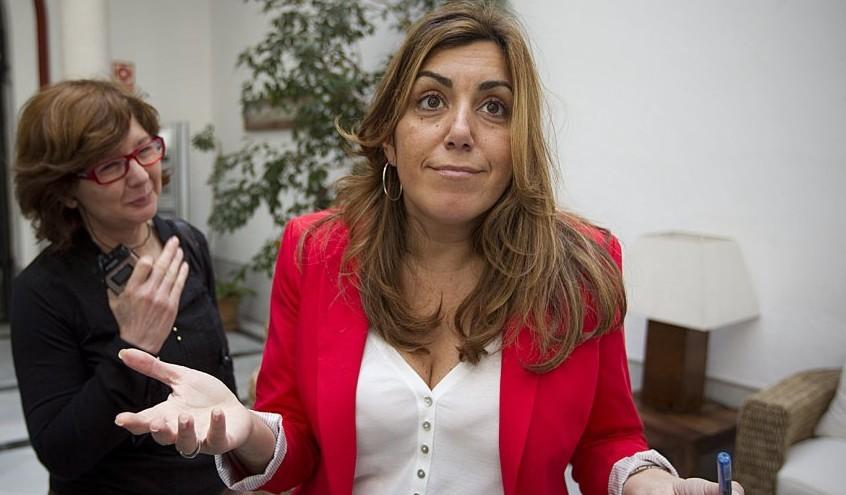 Mi valoración personal de la legislatura andaluza