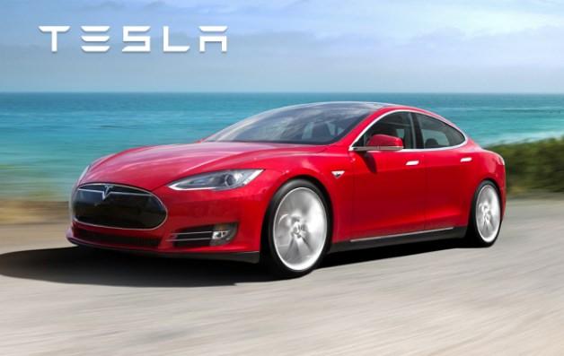 El timo del año: Tesla y el cambio de batería