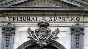 Hipotecas, seguridad jurídica y el Tribunal Supremo