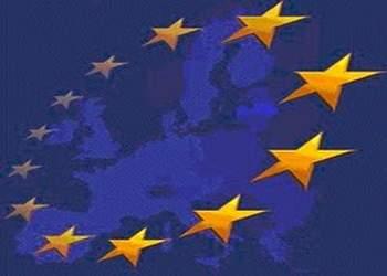 Europa, el paraíso.