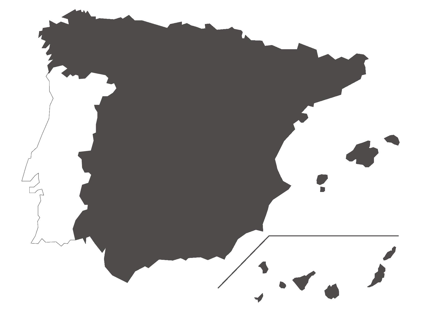 Lo que España necesita con urgencia